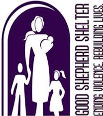 Good Shepherd Shelter for Women & Children