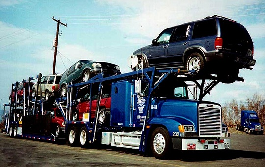 Car Moving Companies >> Auto Transport Car Shipping Free Vehicle Moving Quotes