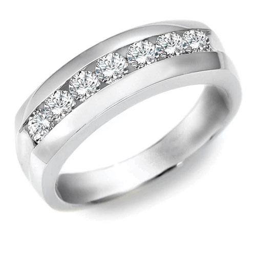 men s wedding rings