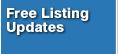 Free Listing Updates