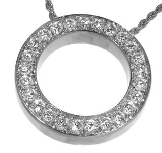 eternity cremation jewellery urn jewellery