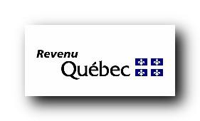 Calculer votre crédit d'impôt ! Clicker l'image Rvenu Québec