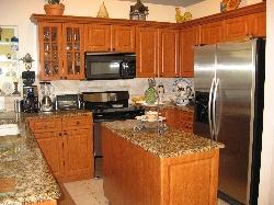 Kitchen U0026 Bath Cabinets   Cabinet Refacing Specialist   Custom Cabinets  ~Cabinet Refacing
