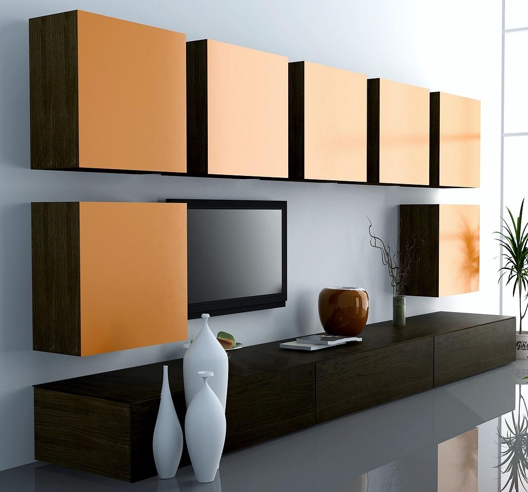 kitchen bath cabinets cabinet refacing specialist modern