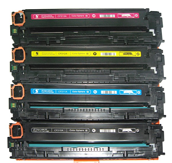 Compatible-HP-Color-Toner-Cartridge-CF210A-213A-HP-131A