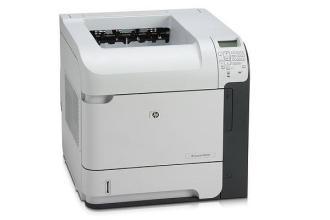 Toner HP 64A