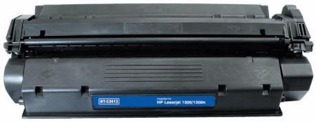 HP 13a zamjenski toner, HP Q2613A