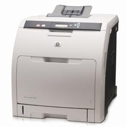 HP 3800 zamjenski toner