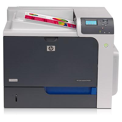 HP 4525 toner