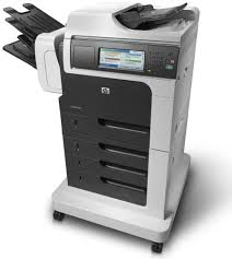 Toner for HP 4555MFP