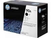 HP 90A TONER