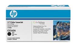HP CE260A Toner za HP 4525