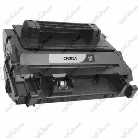 HO CF281A toner zagreb