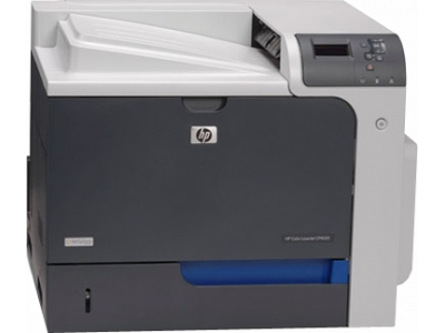 HP CP LJ 4025 toner
