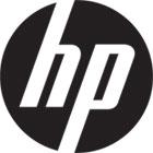 HP toneri