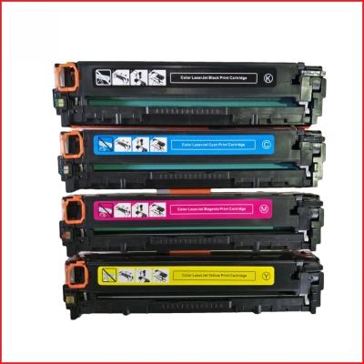 HP LaserJet Pro 200 color M251