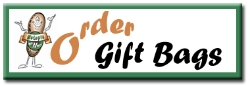 Order Gift Packages