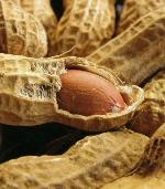 Nuts Online, Oklahoma Peanuts