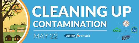 NEFA To Co-Sponsor Environmental Webinar