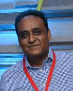 Industry Spotlight - Bobby Patel, Kona Cleaners