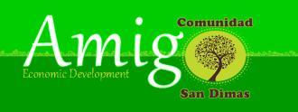Amigo logo (click to enlarge)