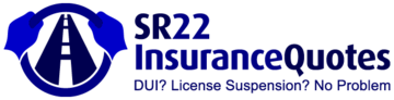 SR22 Insurance Seattle