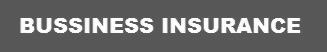 BUSINESS INSURANCE IN SEATTLE WASHINGTON
