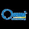 OMNI-HARTFORD-SOUND-INSURANCE-AGENCY-SEATTLE