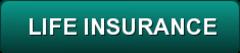Renters Insurance Seattle