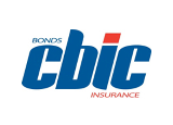 cbic-seattle-sound-insurance