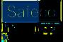 safeco-auto-insurance-seattle-wa-Sound-insurance