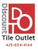 http://www.discounttileoutlet.com/