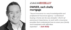 Zach Shelly_Mortgage_Broker_Seattle