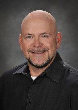 Randy Hudson, Owner/Broker