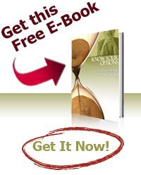 Get this Free E-Book