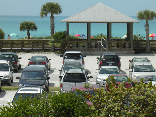 Boat Rental Englewood Beach FL, Boat Rentals, Limo Service