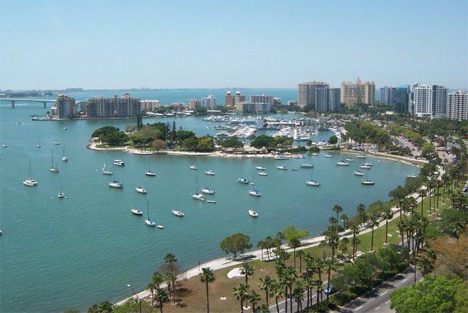 Port Charlotte FL, Boat Rentals, Limo Service