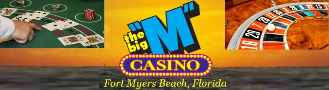Visit Fort Myers Beach