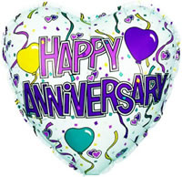 Happy Anniversary Oregon Roof Consulting (2/26/2013)