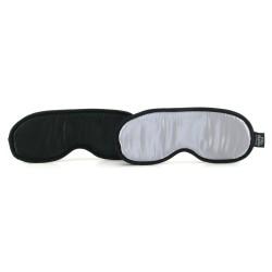 No Peeking Blindfold