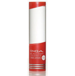 Tenga Real Hole Lubricant