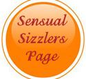 Sensual Sizzler Orders