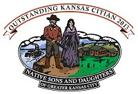 2013 Outstanding Kansas Citian