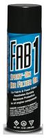 FAB-1