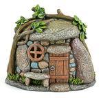 Witch Miniature Fairy Garden