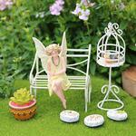 Queen Fairy Kit Fairy Garden