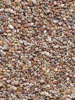Natural Pebbles My Little Fairy Garden