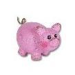 Miniature Pig Gypsy Garden