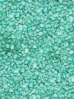 Blue Pebbles My Little Fairy Garden