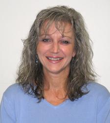 Denise Fricke